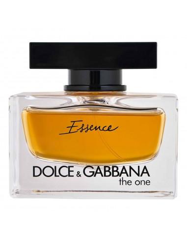 Dolce&Gabbana The One Essence 65 ml...