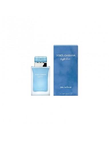 Dolce&Gabbana Light Blue 25 ml eau intense