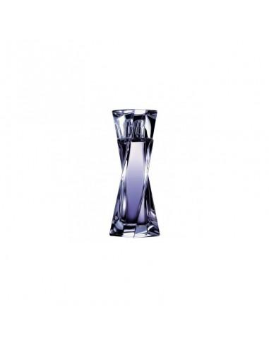 Lancôme Hypnôse 75 ml eau de parfum