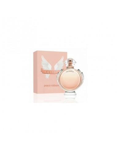 Paco Rabanne Olympea 50 ml eau de parfum