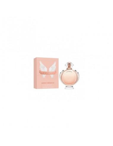 Paco Rabanne Olympea 30 ml eau de parfum