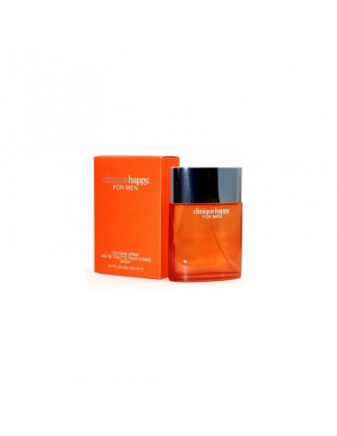 Clinique Happy For Men 100 ml eau de toilette
