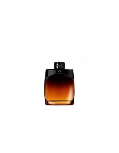 Mont Blanc Legend Night 100 ml eau de parfum