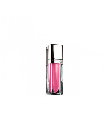 Maybelline Color Elixir Rossetto - 120 Fuchsia Floris
