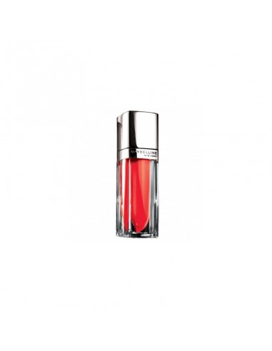 Maybelline Color Elixir Rossetto - 505 Signature Scarlet