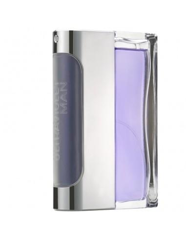 Paco Rabanne Ultraviolet Man 100 ml eau de toilette