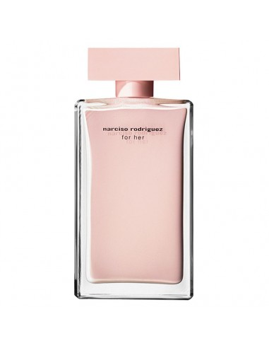 Narciso Rodriguez For Her 100 ml eau de parfum