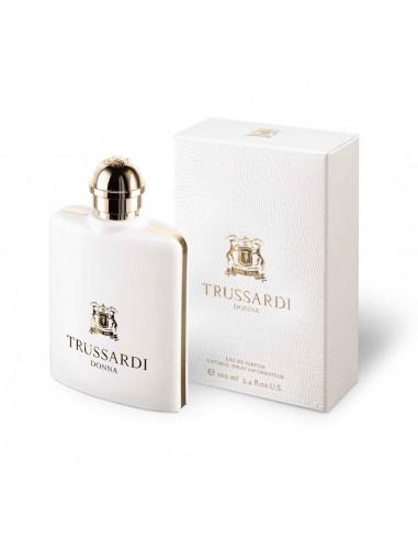 Trussardi Donna 100 ml eau de parfum