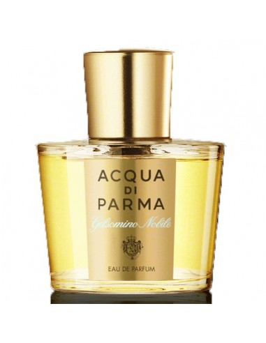 Acqua di Parma Gelsomino Nobile 100ml EDP Tester