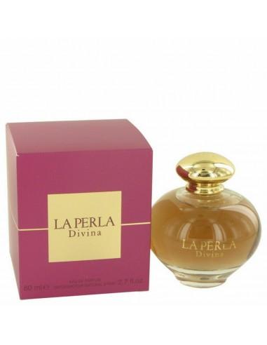 La Perla Divina 80 ml eau de parfum