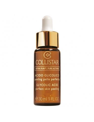 Collistar Attivi Puri Acido Glicolico 30 ml