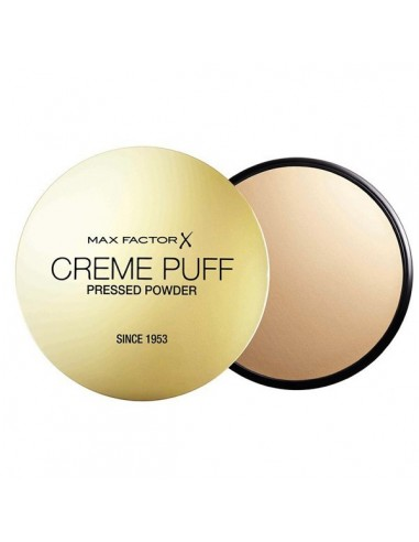 Max Factor Crème Puff  Cipria - 013 Nouveau Beige
