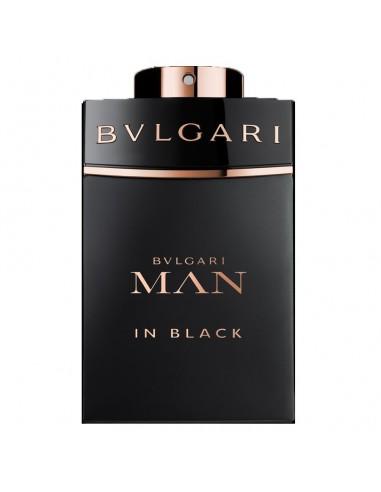 Bulgari Bulgari Man in Black 100ml EDP Tester