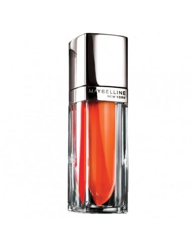 Maybelline Color Elixir Rossetto - 500 Mandarin Ruptur
