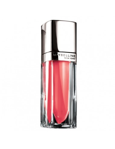 Maybelline Color Elixir Rossetto - 400 Alluring Coral