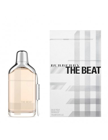 Burberry The Beat 75 ml eau de parfum