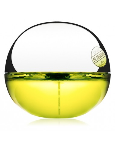 DKNY Be Delicious 30ml Eau de Parfum