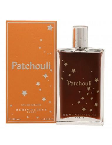 Reminiscence Patchouli 100 ml eau de toilette
