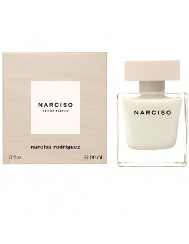 Narciso Rodriguez Narciso 90 ml eau de parfum