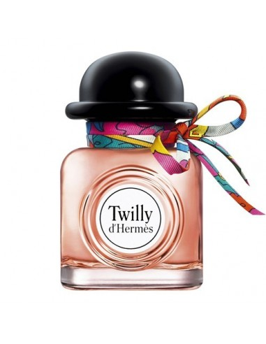 Hermès Twilly 50 ml eau de parfum