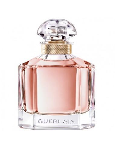 Guerlain Mon Guerlain 100 ml eau de parfum