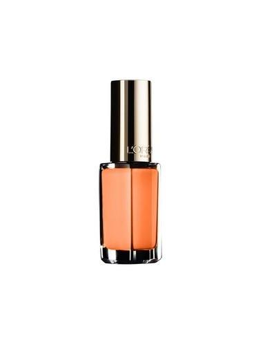 L'Oreal Smalto Color Riche -243 Tangerin Luv 5ml