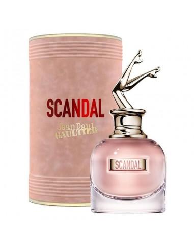 Jean Paul Gaultier Scandal 80 ml eau de parfum