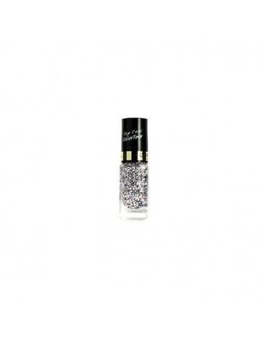 L'Oreal Smalto Color Riche -951 Ballet 5ml