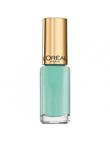L'Oreal Smalto Color Riche -602 Perle de Jade 5ml