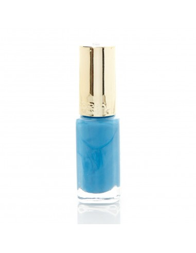 L'Oreal Smalto Color Riche -611 Sky Fits Heaven 5ml