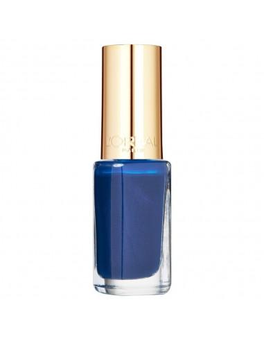 L'Oreal Smalto Color Riche -245 Omg Blues 5ml