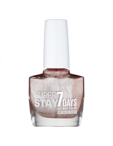 Maybelline SuperStay 7 Days  882 Rose Veil 10ml