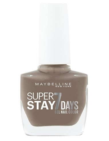 Maybelline SuperStay 7 Days 778 Rosy Sand 10ml