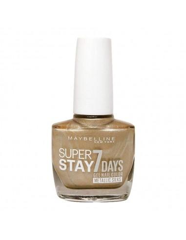 Maybelline SuperStay 7 Days 880 Golden Thread 10ml