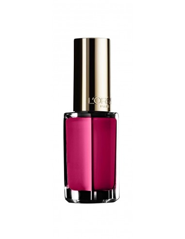 L'Oreal Smalto Color Riche -194 Gypsy Couture 5ml