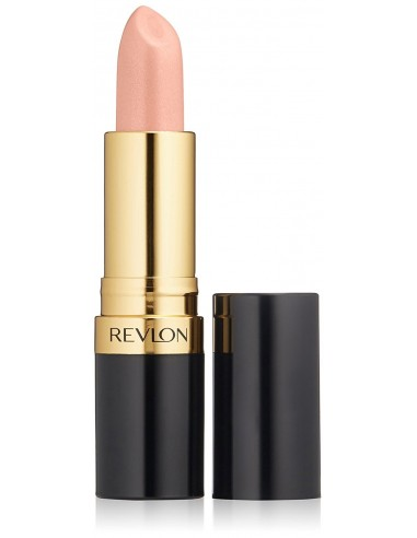 Revlon Super Lustrous Rossetto -210 Ipanema Beach