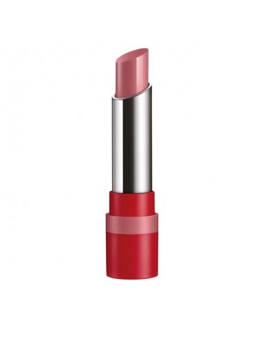 Rimmel The Only Matte Rossetto 200 Salute