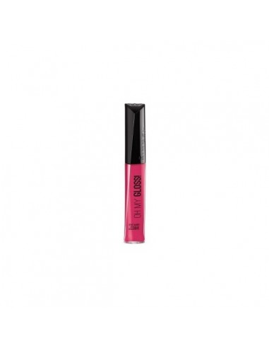 Rimmel Oh My Gloss Lucidalabbra 400 Pretty in Pink