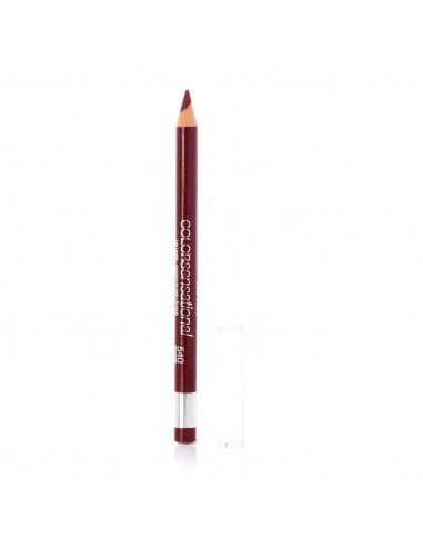 Maybelline Color Sensational Matita labbra 540 Holliwood