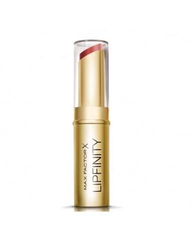 Max Factor Lip Finity rossetto lunga tenuta 23 Sienna