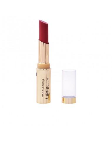 Max Factor Lip Finity rossetto lunga tenuta 66 Scarlet