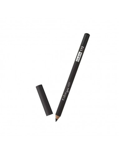 Pupa ColorEyes Matt matita occhi eyeliner 112 Deep Brown