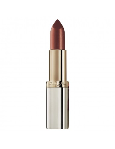 L'Oreal Color Riche Rossetto 703 Oud Obsession