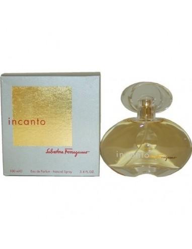 Salvatore Ferragamo Incanto 100 ml eau de parfum