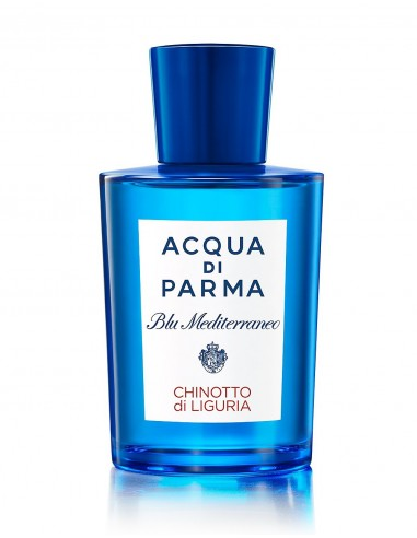 Acqua Di Parma Blu Mediterraneo Chinotto di Liguria EDT 150ml Tester