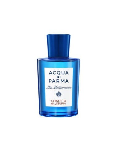 Acqua Di Parma Blu Mediterraneo Chinotto Liguria 30ml EDT Tester
