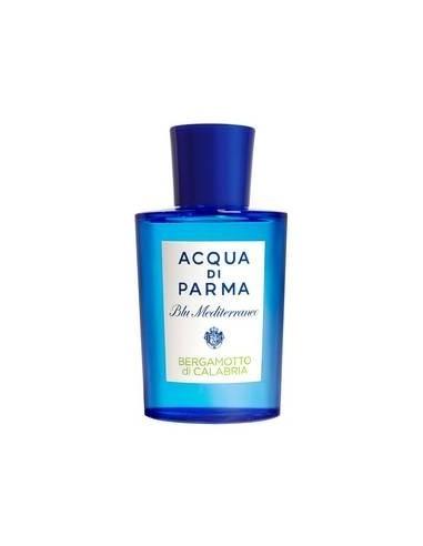 Acqua Di Parma Blu Mediterraneo Bergamotto Di Calabria 30ml EDT Tester