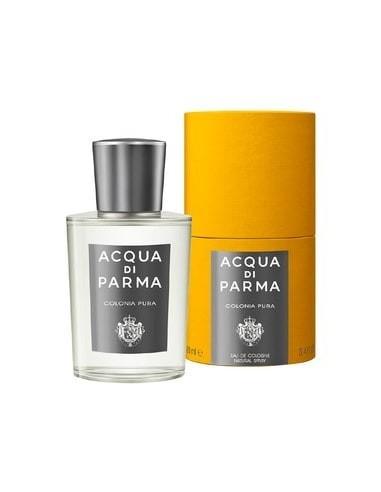Acqua di Parma Colonia Pura 100 ml eau de cologne