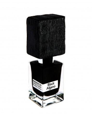 Nasomatto Black Afgano 30 ml extrait de parfum