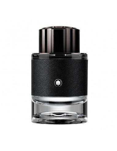 Mont Blanc Explorer 60 ml eau de parfum